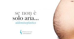 Read more about the article Addominoplastica maschile. Il men's body lift coniugato ai drastici cali di peso.