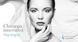 Read more about the article La nostra esperienza in chirurgia Day Surgery? Positiva al 100%!