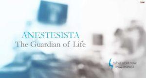 Read more about the article Anestesia e chirurgia plastica: Divinum opus sedare dolorem!