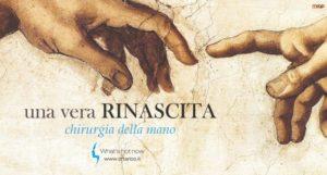 Read more about the article Chirurgia della mano: un settore sorprendente della Chirurgia Plastico-Ricostruttiva in 5 tappe.