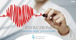 Read more about the article La nuova rivoluzione della Chirurgia Estetica: arriva la Neuroleptoanalgesia.