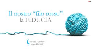 Read more about the article Medico-paziente: il valore dei rapporti umani