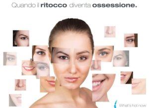Read more about the article Chirurgia estetica: Pro e Contro.