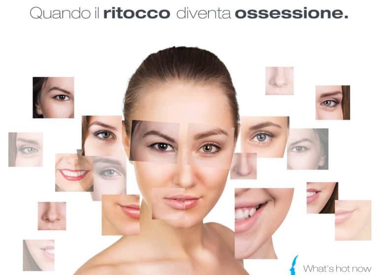 You are currently viewing Chirurgia estetica: Pro e Contro.