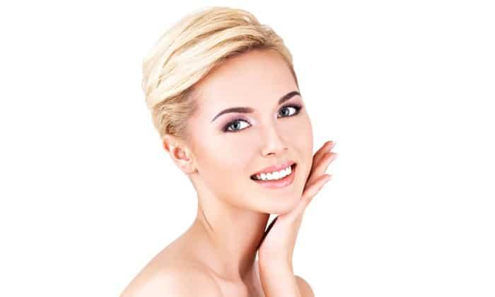 screening dermatologico catania