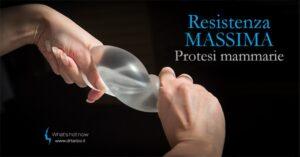 Read more about the article Mastoplastica additiva e sicurezza: l'importanza delle protesi mammarie